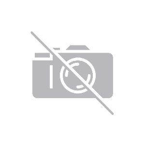 Термоштаны женские X-BIONIC Lady Radiactor EVO Pants Medium 8050689207506